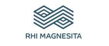 cliente-5pm-rhi-magnesita